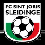 FC Sint-Joris Sleidinge Badge