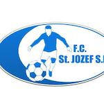 FC Sint-Jozef SK Rijkevorsel