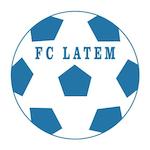 FC Sint-Martens-Latem