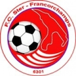 FC Ster-Francorchamps II