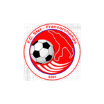 FC Ster-Francorchamps Badge