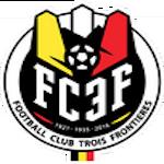 FC Trois Frontières Plombieres