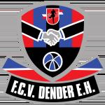 FC Verbroedering Dender Eendracht Hekelgem Badge