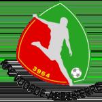 FC Voorde Appelterre Badge