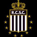 Femina Sporting de Charleroi