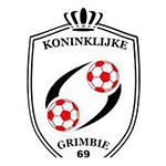 Grimbie 69