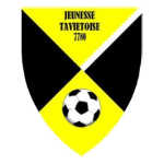 Jeunesse Tavietoise