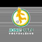 Jong Zulte Badge