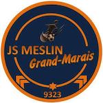 JS Meslin Grand-Marais
