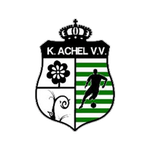 K Achel VV