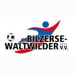 K Bilzerse Waltwilder VV