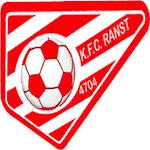 K. FC Ranst