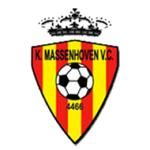 K. Massenhoven VC Women