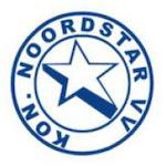 K Noordstar VV