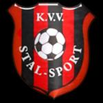 K. Stal Sport Koersel