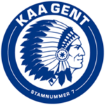 KAA Gent Ladies II