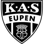KAS Eupen Badge