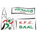 KFC Baal Badge