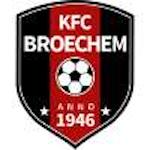 KFC Broechem