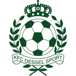 KFC Dessel Sport Under 21