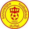 KFC Duffel