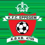 KFC Eppegem Badge