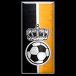 KFC Excelsior Bouwel Badge