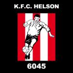 KFC Helson Helchteren Badge