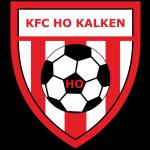 KFC Hoger Op Kalken Badge