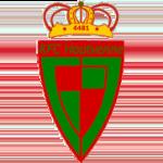 KFC Houtvenne Badge