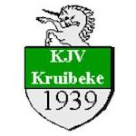 KFC Jong Vlaanderen Kruibeke