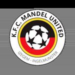 KFC Mandel United Izegem-Ingelmunster