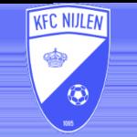 KFC Nijlen Badge