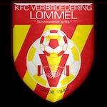 KFC Verbroedering Lommel