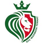 KFC Wambeek