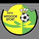 KFC Witgoor Sport Dessel
