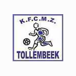 KFCMZ Tollembeek Badge