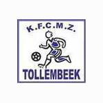 KFCMZ Tollembeek