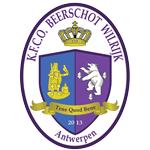 KFCO Beerschot-Wilrijk Under 21