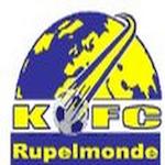 KOFC Rupelmonde