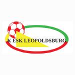 Koninklijk Excelsior SK Leopoldsburg Badge
