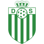 Koninklijke Diegem-sport Badge