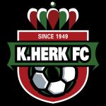 Koninklijke Herk-de-Stad FC