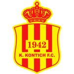 Koninklijke Kontich FC Women