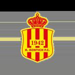 Koninklijke Kontich FC Badge