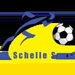Koninklijke Schelle Sport Badge
