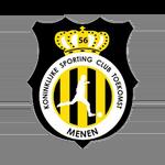 Koninklijke Sporting Club Toekomst Badge