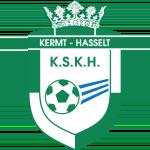 Koninklijke Sporting Hasselt Badge