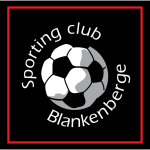 KSC Blankenberge Badge