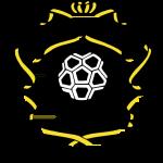 KSC Lokeren Oost-Vlaanderen Badge